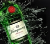 GIN TANQUERAY :: LONDON DRY :: 750ML