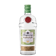 Gin Tanqueray Rangpur 700 ml.-LONDON