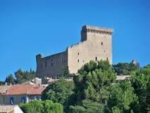 Resultado de imagem para châteauneuf-du-pape história