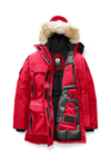 Parka Expedition 4565L Canada Goose