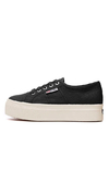 Zapatillas Acotw Linea Up and Down Superga