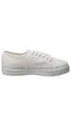 Zapatillas 2736 Cotu Dbl3 Superga