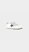 Zapatillas Golden Goose G4 - Aloud