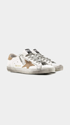 Zapatillas Golden Goose N16 en internet