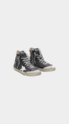 Zapatillas Golden Goose B67 - Aloud