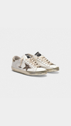 Zapatillas Golden Goose E37