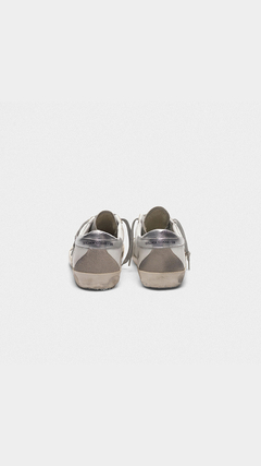 Zapatillas Golden Goose W77 en internet
