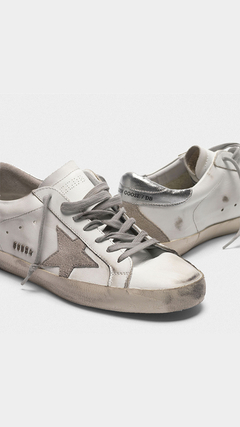 Zapatillas Golden Goose W77 - Aloud