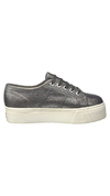 Zapatillas Lamew 2790 SUPERGA