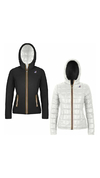 Campera Lily Thermo Plus Doble K-Way
