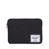 Funda Anchor Sleeve Ipad