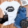 T-shirt fashion