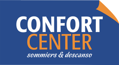 ConfortCenter