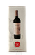 Bag In Box Las Perdices Red Blend 3 L - comprar online