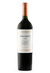 Vino Don David Malbec 750ml