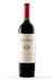 Vino Don Nicanor Cabernet Sauvignon 750 Ml