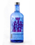 Vodka Absolut Drop 750 Ml - comprar online