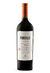 Vino Portillo Malbec 750 Ml