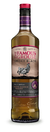 Whisky Famous Grouse Smoky Black 700 Ml