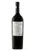 Vino The Trouble Makers El Bribon Malbec 750 - comprar online