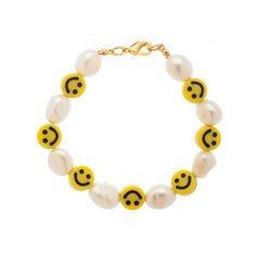 PULSEIRA MINI HAPPY