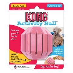 KONG PUPPY ACTIVITY BALL en internet