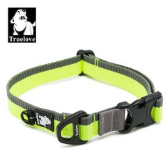 TRUE COLLAR TLC5171 en internet