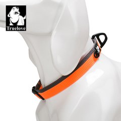 TRUE COLLAR TLC5171 - Pawnia