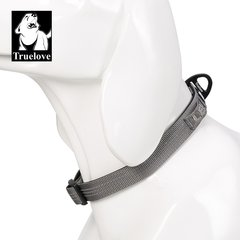 TRUE COLLAR TLC5271 - Pawnia