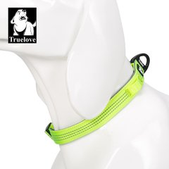 TRUE COLLAR TLC5271