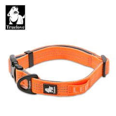 TRUE COLLAR TLC5271 en internet