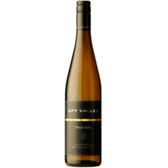 Spy Valley Pinot Gris 2016