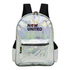 MOCHILA NOW UNITED NU3252 - CLIO