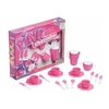 PINK CHAZINHO INFANTIL - MAGIC TOYS