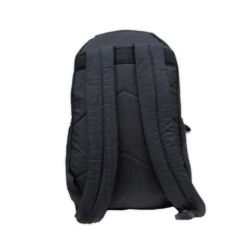 MOCHILA NOTEBOOK PRETO MJ4886UP-PT - MAXLOG - comprar online