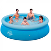 PISCINA INFLAVEL 4600L - BEL FIX