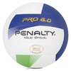 BOLA VOLEI PENALTY PRO 6.0
