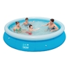 PISCINA INFLAVEL 6200L