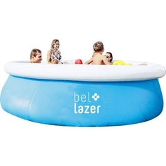 PISCINA INFLAVEL 3700L