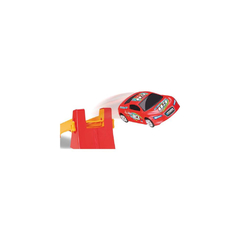 NEW JETCAR - ROMA - comprar online