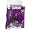 FORTNITE SERIE LEGENDARIAS