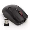 MOUSE SEM FIO GZM386 - KNUP na internet