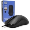 MOUSE USB M214 - PHILIPS