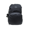 MOCHILA NOTEBOOK PRETO MJ4886UP-PT - MAXLOG