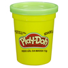 PLAY-DOH POTE INDIVIDUAL - Mei-Mei Papelaria