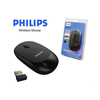 MOUSE SEM FIO M314 - PHILIPS na internet