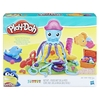 PLAY-DOH POLVO DIVERTIDO - HASBRO