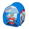 BARRACA INFANTIL SUPER WINGS
