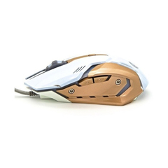 MOUSE GAMER THE WATCHER T-80 - L-TECH - comprar online