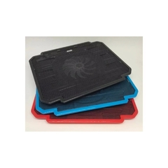 COOLER PARA NOTEBOOK KP-9012 - KNUP na internet